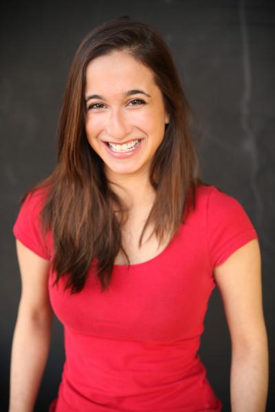 Samantha Colicchio-2