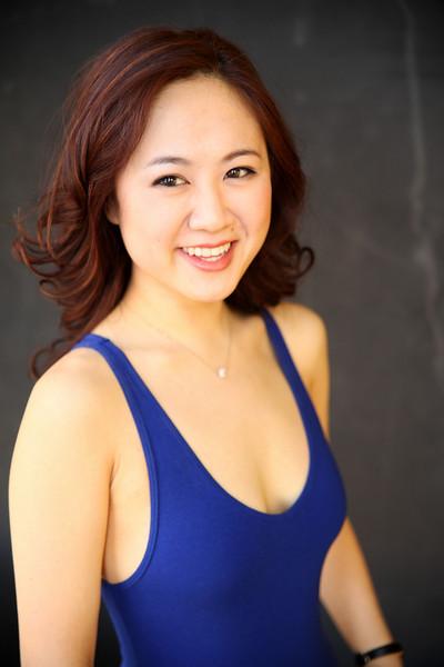 Sarah Jun-7