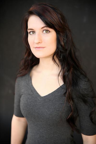 Madeline Lewis-4
