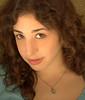 Emily Gittelman1
