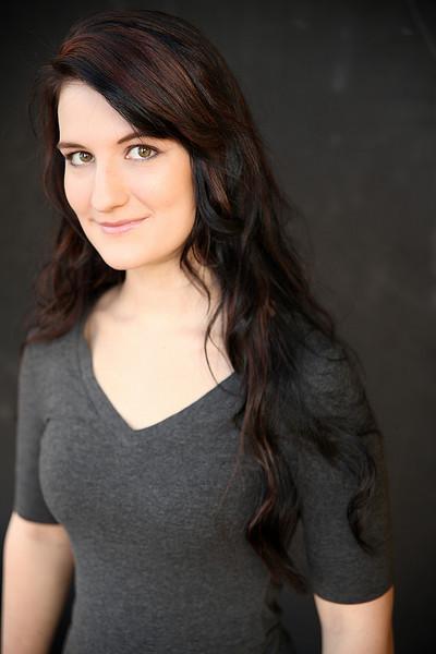Madeline Lewis-5