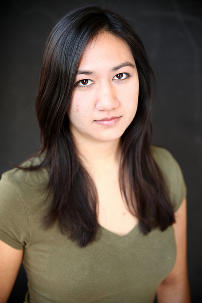 Emily Jira-8
