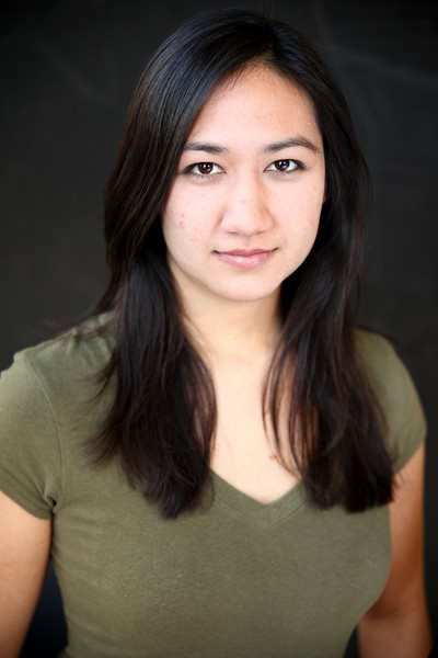 Emily Jira-5