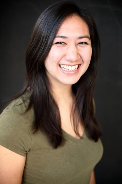 Emily Jira-2
