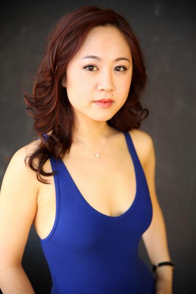Sarah Jun-3
