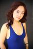 Sarah Jun-5