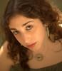 Emily Gittelman3