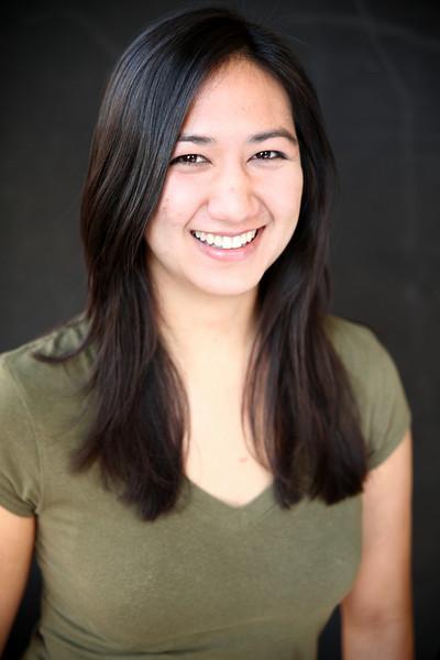 Emily Jira-11