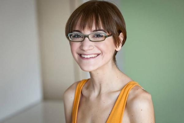 Katie Eisenberg 2