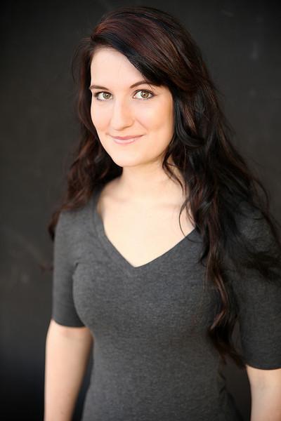 Madeline Lewis-1