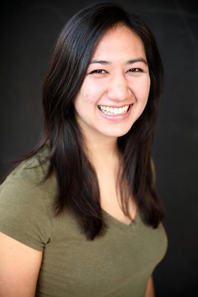 Emily Jira-3