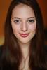 Sara Friedman-016