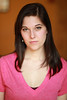 Kelsey Mills-006