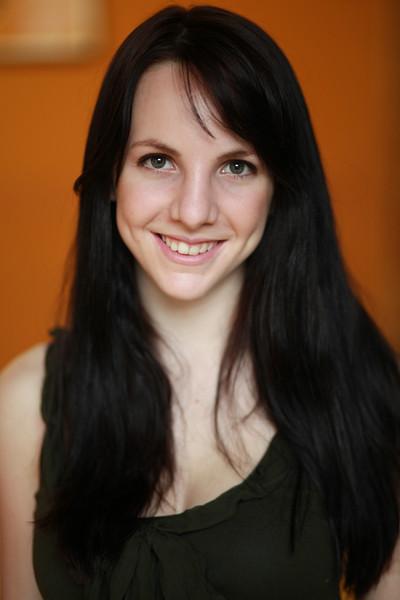 Rachel Wolk-001
