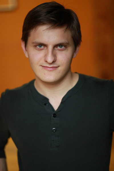 Jon Cicoski-012