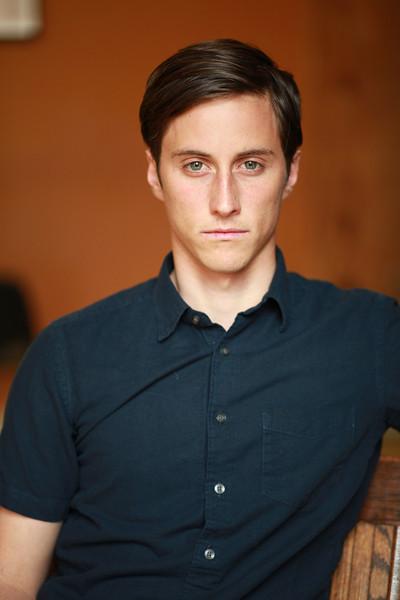 Luke Marinkovich-034