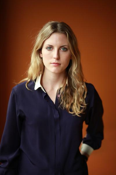 Diana Irvine-070