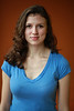 Katie Fanning-043