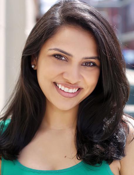 Swara Kantaria