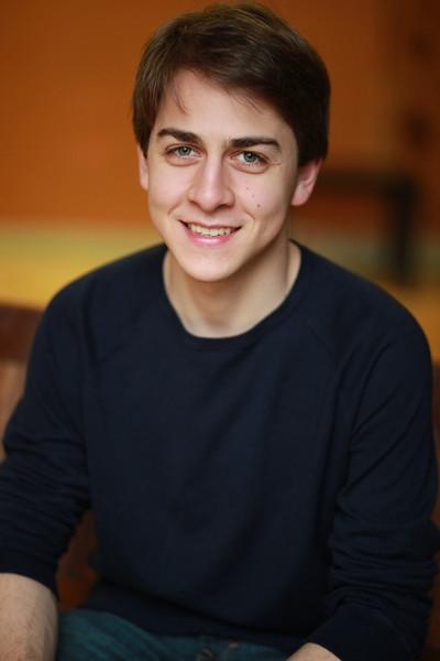 Alex Parrish-031