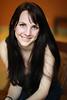 Rachel Wolk-032