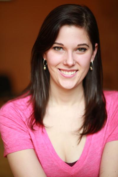 Kelsey Mills-041