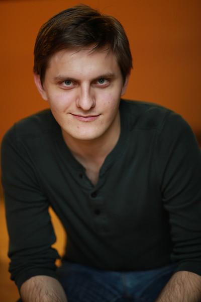 Jon Cicoski-017