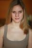 Katie Polin 001