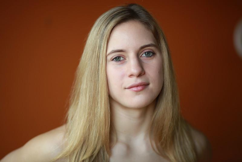 Katie Polin 002