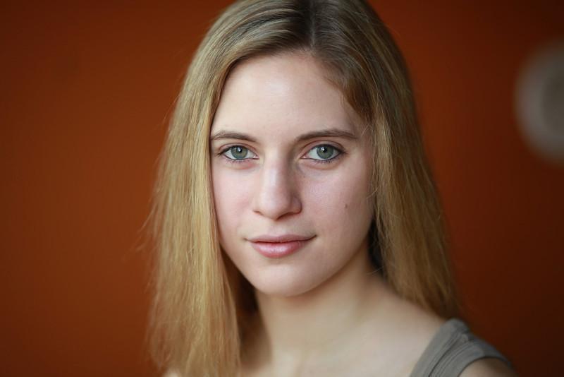 Katie Polin 003