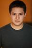Christian Pineda-011