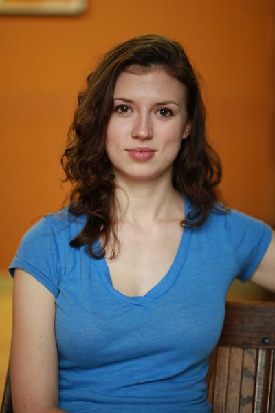Katie Fanning-023