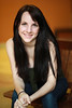 Rachel Wolk-045