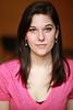 Kelsey Mills-086