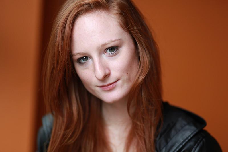 Kristen Laffey