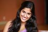 Kailee Ayyar
