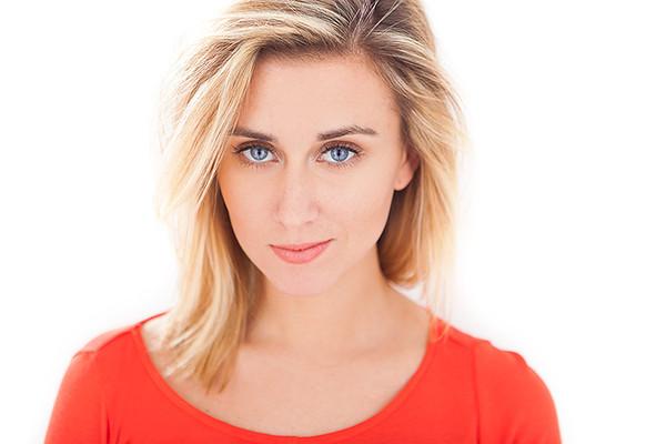 Lily Larsen