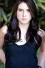 Haley Cameron