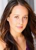 Melanie Brooks