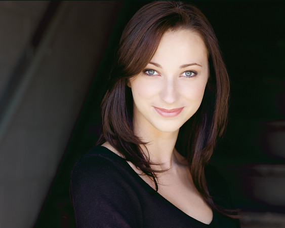 Bianca Rusu