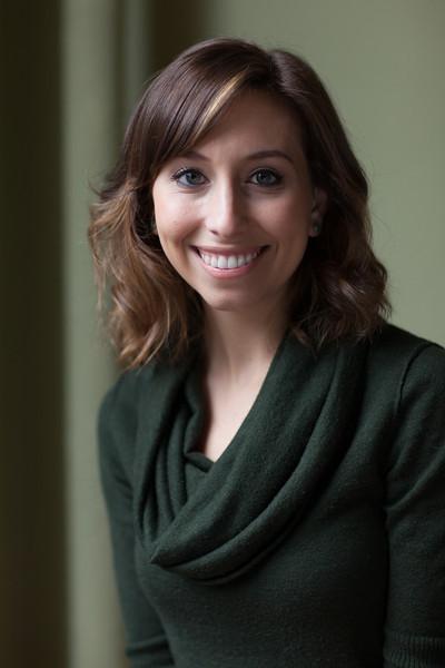 Tatiana Baccari