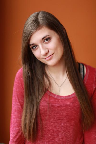 Anna Brisbin-061