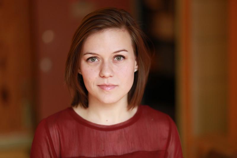 Julie Lucas-005