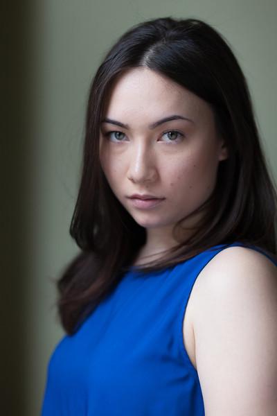 Rachel Kang-002