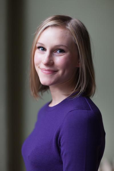 Nora Garrett-001
