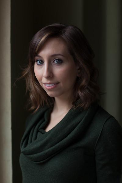 Tatiana Baccari-001