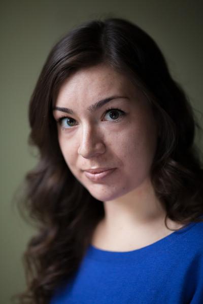 Leticia Hirabayashi