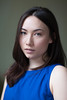 Rachel Kang