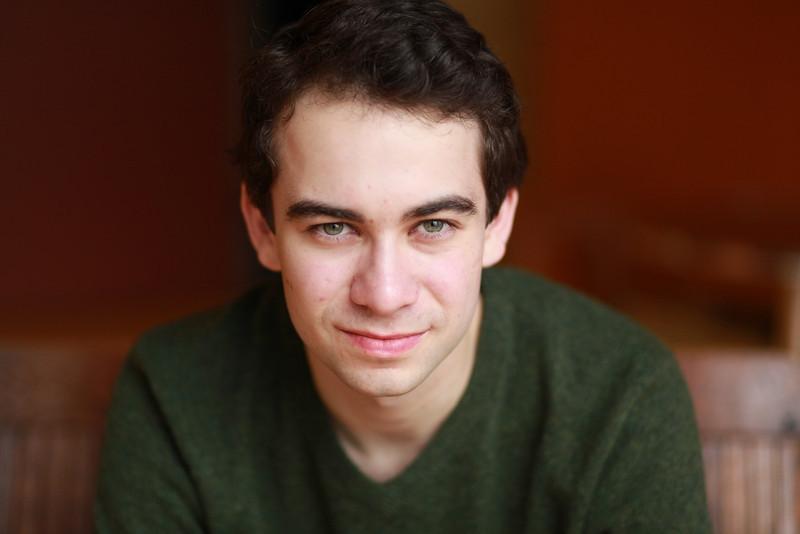 Ben Rosenbach-075