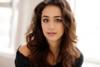 Lauren Annunziata